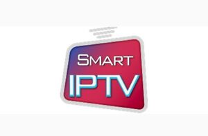 Iptv live tv channels for all Roku devices
