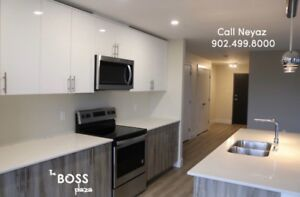 New Luxury Apartments-  2 Bedroom 2 Bath for Rent