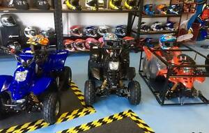 XTM  70cc Quad Parents Remote Safety Kill Switch!!!!!! Canning Vale Canning Area Preview