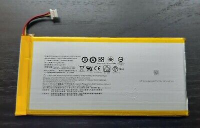 ACER Iconia One 8 B1-850 battery used