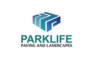 Parklife - Mini Bobcat Hire Samson Fremantle Area Preview