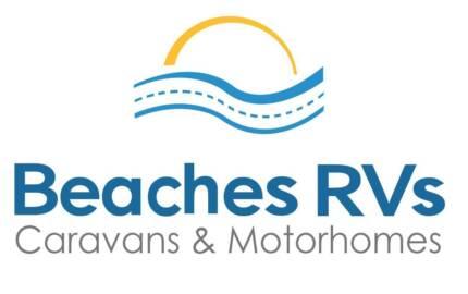 Beaches RV's Newcastle