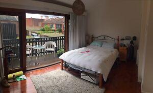 4 week rental in Fitzroy Fitzroy Yarra Area Preview