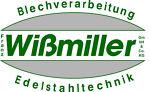 wissmiller_teile