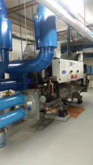 BJC air conditioning and refrigeration  Melbourne CBD Melbourne City Preview