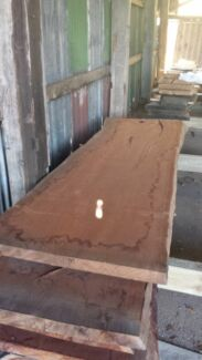 New stock - Red Hardwood Timber - Red Gum, Mahogany,  Woolybutt Austral Liverpool Area Preview