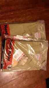 BNWT - Hard Yakka Cotton Drill Shirt - Long Sleeve Adelaide Region Preview