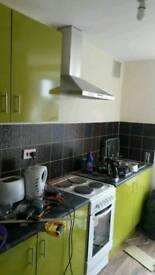 Room to let, Brierley hill highstreet, NO DEPOSIT NO ADMIN