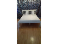 SALE!!! BRAND NEW. Double, kingsize & single beds. FREE DELIVERY IN BRISTOL