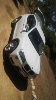 bmw x3 2011 Gawler Gawler Area Preview