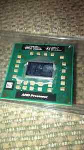 AMD VMV140SGR12GM