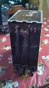 Twilight board game collection(reduced) BRAND NEW