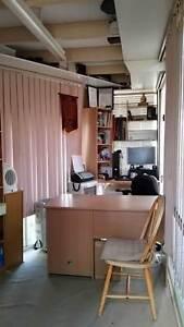 Office space in Beckenham Beckenham Gosnells Area Preview