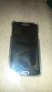 Wanted samsung s5 or . something  of the sorts.  Clare Clare Area Preview