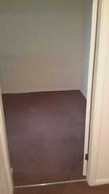 Cozy single bedroom for professionals - £266 - Internet included