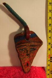 ceramic art 7