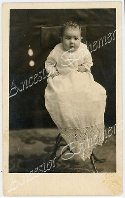 Denalda Celestine GUTHRIE bn 1919 photo OK Belle Plaine Kansas KS Vern Burdette