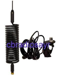 CB-Radio-Antenna-Kit-Tall-Gutter-Mount-Kit-and-Small-Springer-Aerial