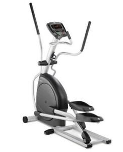 Elliptical afg 3.0 AE (used-good condition)
