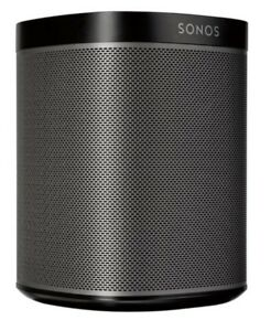 Brand new sealed in box Sonos Play 1