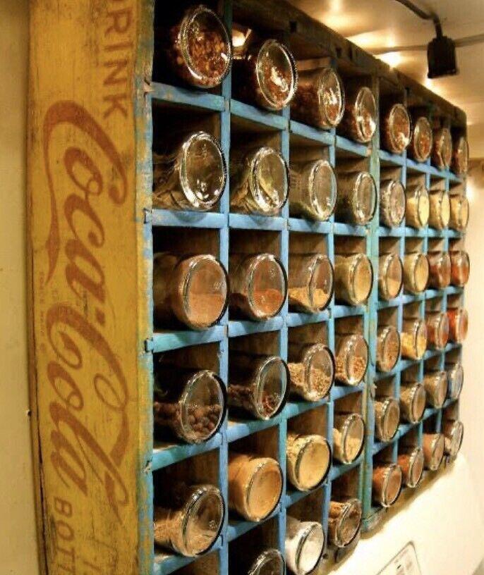 Wooden Crate Tray In Finchampstead Berkshire Gumtree