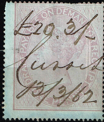 UK Queen Victoria stamp 1862 for sale  Shipping to India