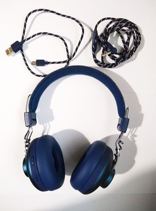 d7a4943b15a House Of Marley Positive Vibration 2 Headphones | in Withington ...