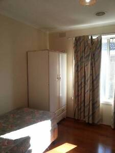 Nice,cozy, and friendly environment Springvale South Greater Dandenong Preview