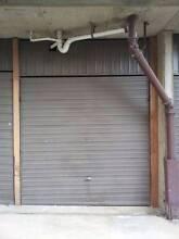 locked garage Parking storage for Rent near Parramatta station Parramatta Parramatta Area Preview
