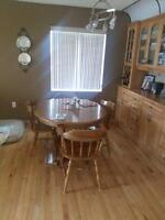 Avail Immediately...Roommate wanted...Southview area - $200/wk