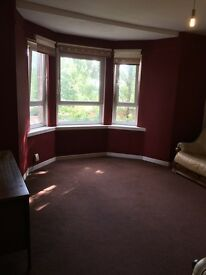 LOVELY 2 BEDROOM STUDENT FLAT IN WEST END AND CLOSE TO UNIVERSITY OF DUNDEE (15STFC)