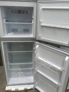 【Brand New】 208 Litre Refrigerator Fridge Top Freezer Frost Free Springvale Greater Dandenong Preview
