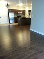 Newer 3 Bedroom, 2 Bath unit available September 1st. $1400/mo.
