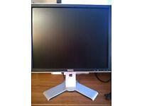 "Dell 19"" Multifunction Monitor"