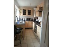 1 bed ground floor flat available to let off ripple road barking
