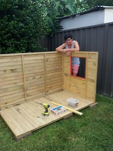 Home handyman repairs Sutherland Sutherland Area Preview
