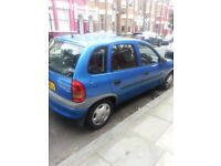 Sale my lovely car...