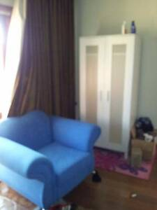 1*Large Sunny Single room for rent in Carneige-MonashCaufield Carnegie Glen Eira Area Preview
