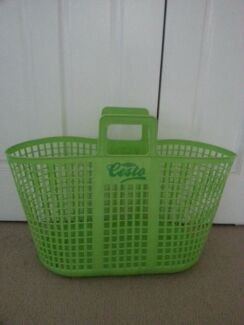 Cesto shopping basket Camberwell Boroondara Area Preview