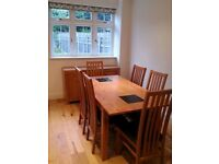 4 bedroom house in Anastasia Mews, North Finchley