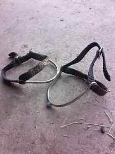 English/westren tack for sale