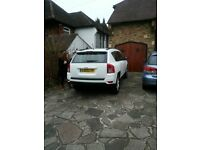 Jeep Compass - Excellent Condition