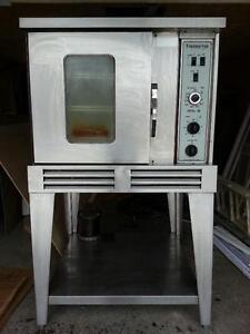 nuvu oven sub 123p manual