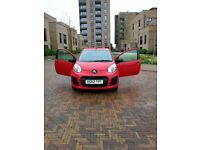 ✔🚘2013 STUNNING CITREON C1 & 60K Miles 🚘✔nt aygo astra polo peugeot 107 micra punto c2 clio fiesta