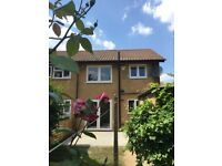 Newly refurbished 3 bed house to rent - Thornton Heath