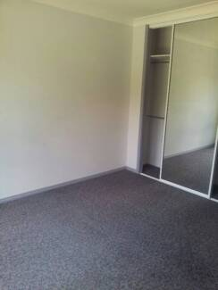 N Lambton Large 3 br DuplexLarge 3 B/R house for Lease   for rent
