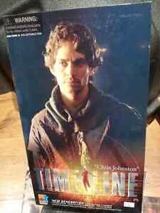 New 1/6 Timeline Dragon Paul walker  Gerard Butler figure