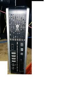 HP COMPAQ ELITE i5 2.4G Moorabbin Kingston Area Preview