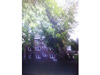 Home swap Oxford