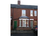 Attractive room, close to hospital, York St John and Nestle